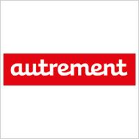 Editions Autrement - Littérature, essais et documents, livres illustrés, atlas