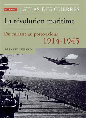 La Révolution maritime