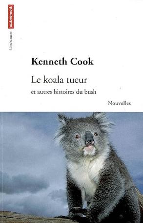 Le Koala tueur