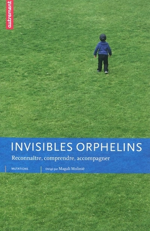 Invisibles orphelins