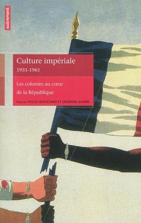 Culture impériale 1931-1961