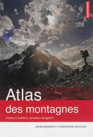 Atlas des montagnes