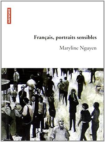 Français, portraits sensibles