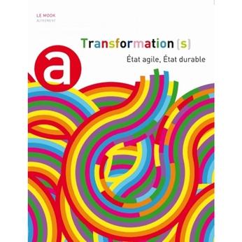 Transformation(s)