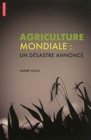 Agriculture mondiale