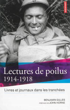 Lectures de poilus 1914-1918