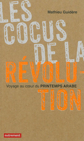 Les cocus de la révolution
