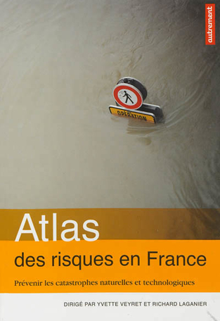 Atlas des risques en France