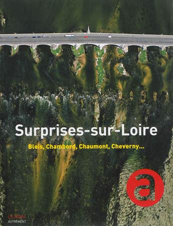 Surprises-sur-Loire