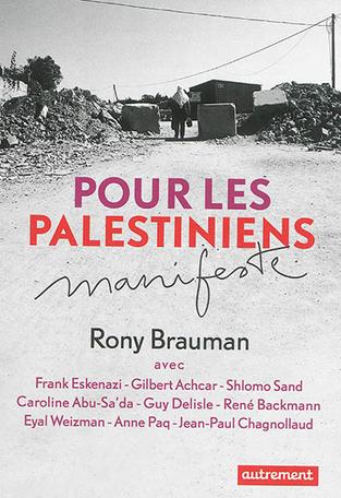 Pour les Palestiniens