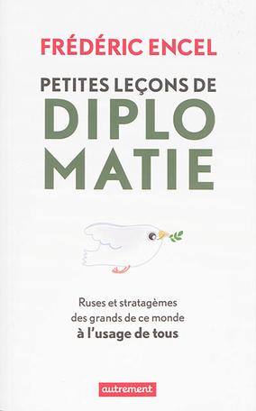 Petites Leçons de diplomatie