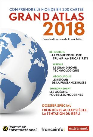 Grand Atlas 2018
