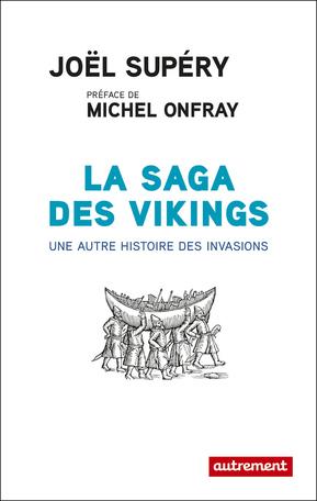 La Saga des Vikings
