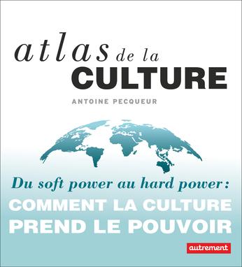 Atlas de la culture