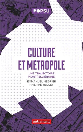 Culture et Métropole