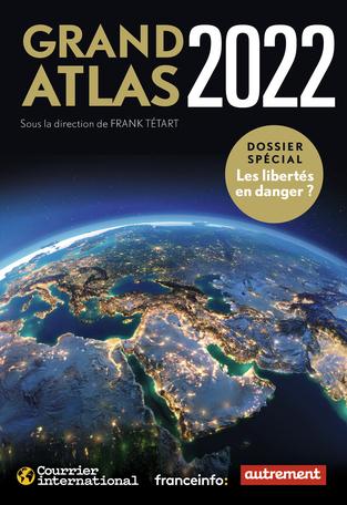 Grand Atlas 2022