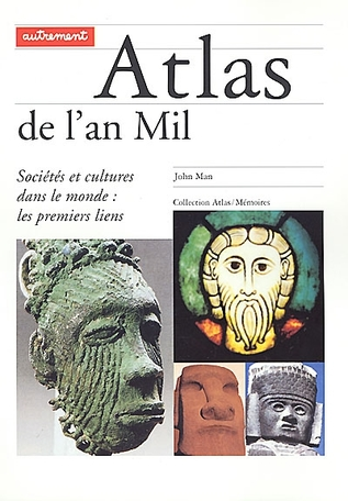 Atlas de l'an Mil